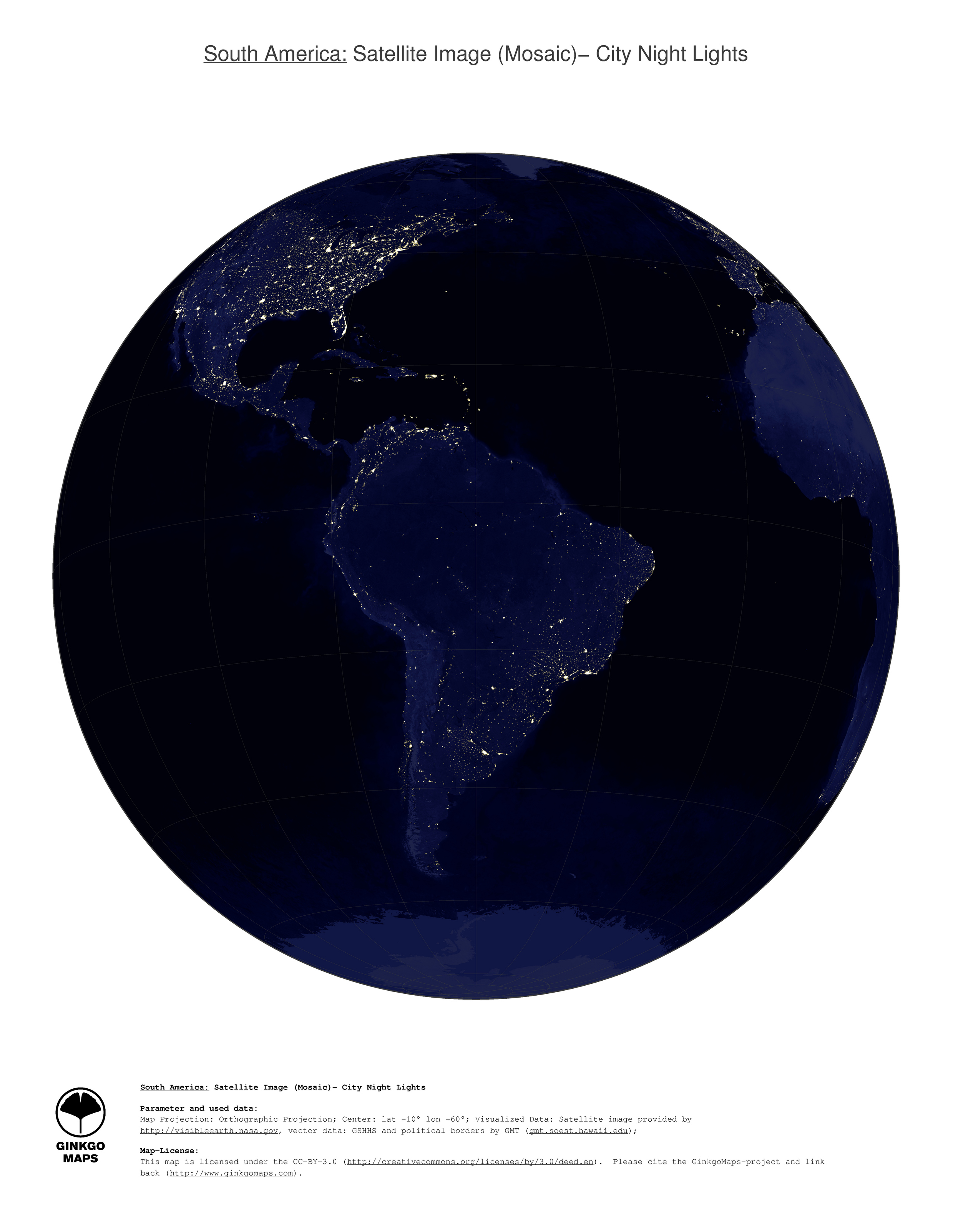 Map south america ginkgomaps continent south america region image mime type icon freerunsca Images