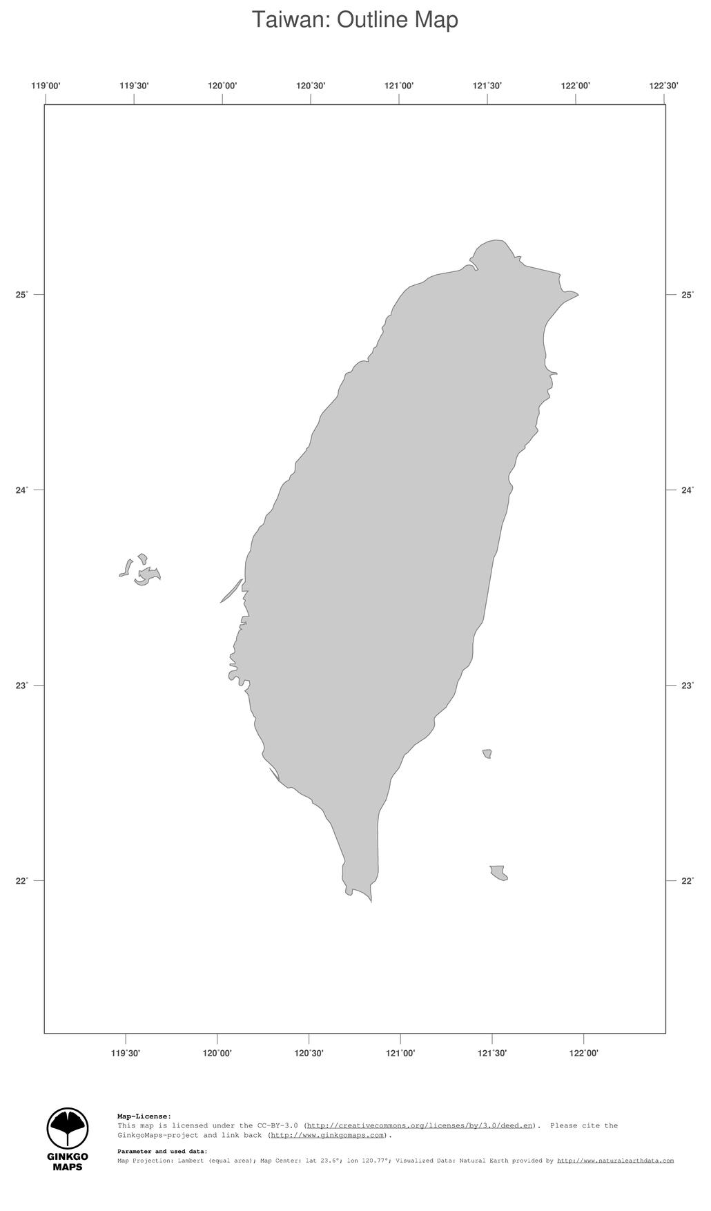 Taiwanese people