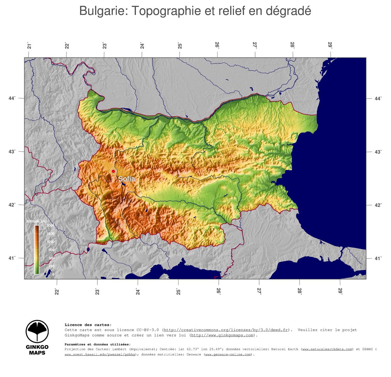Site de rencontre bulgarie gratuit